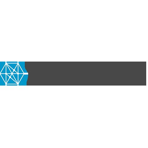 Tokenomy