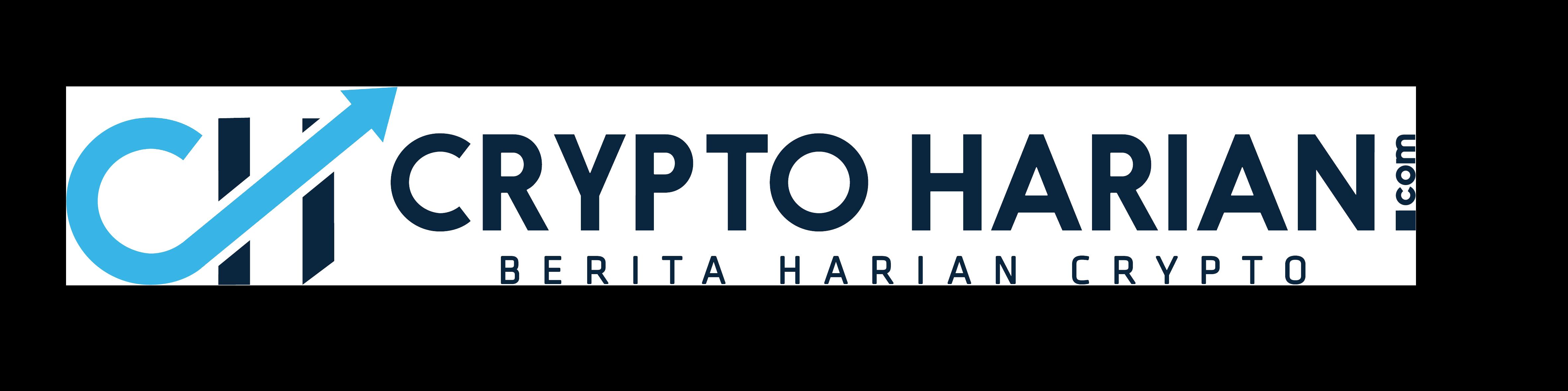 Crypto Harian