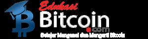 Edukasi Bitcoin