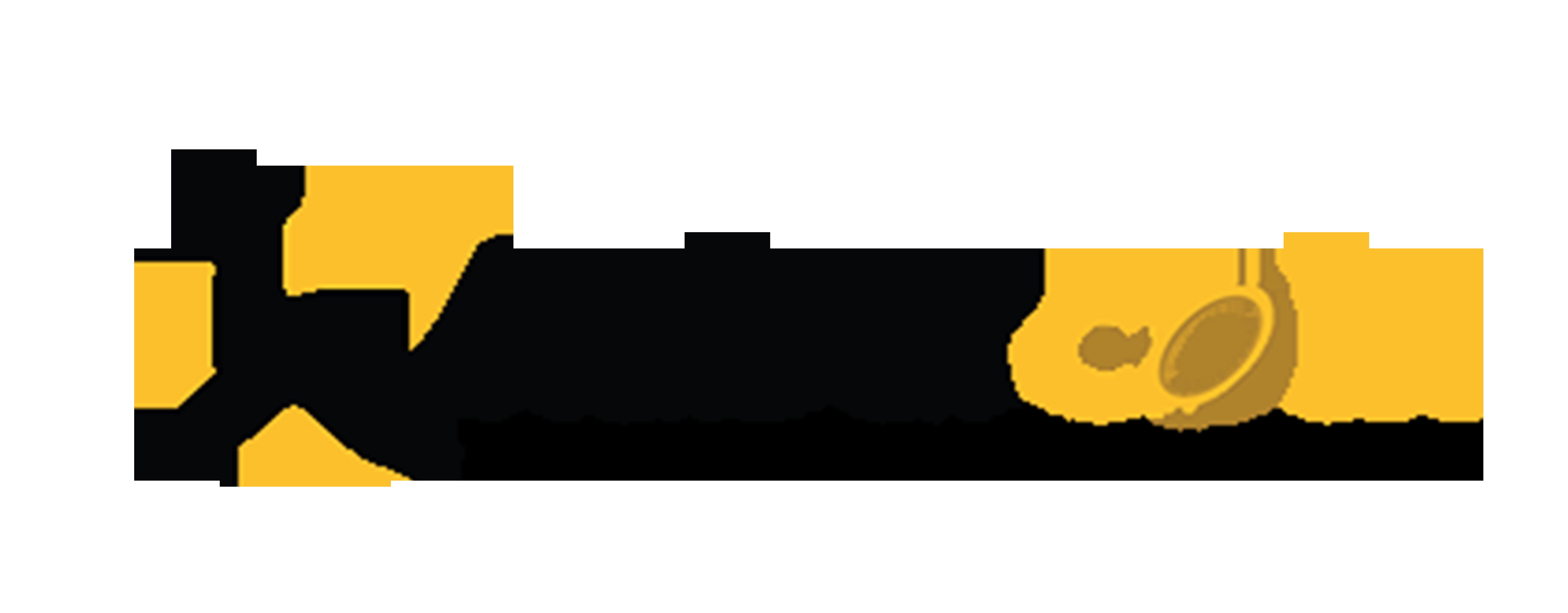 kabarcoin.com